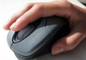 В России в открытый доступ попали персональные данные пользователей