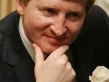 В рейтинге самых богатых людей Восточной Европы от Forbes больше всего украинцев