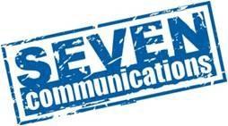 SEVEN Communications «освежило» Фокстрот