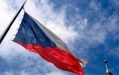 Чехия поддерживает введение ЕС безвизового режима для Украины