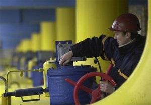 Россия надеется в скором времени согласовать газовые вопросы с Украиной - Лавров