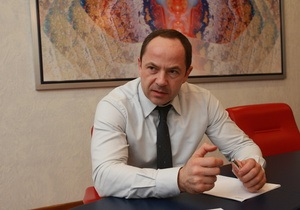 Рада может приступить к рассмотрению пенсионной реформы уже на следующей неделе