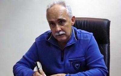 Рафаилов: Динамо пыталось простимулировать Зарю на матч с Шахтером