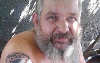 В ЛНР задержали Бабая и его банду