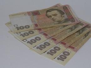 СБУ составила протокол о коррупции на подчиненного Еханурова