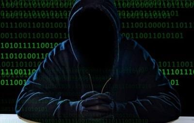 В Швеции крупные СМИ подверглись кибератаке
