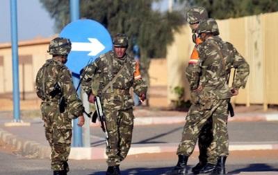В Алжире ликвидировали боевиков, напавших на завод Statoil