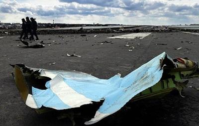FlyDubai: Условия в Ростове были пригодными для посадки