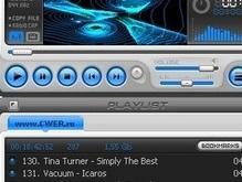В интернете появился червь, заражающий компьютер через аудиофайлы