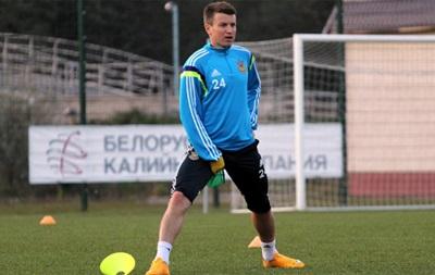 Ротань: Такими футболистами, как Селезнев, не разбрасываются