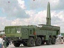 Беларусь не будет размещать на своей территории ядерное оружие РФ в ответ на ПРО США