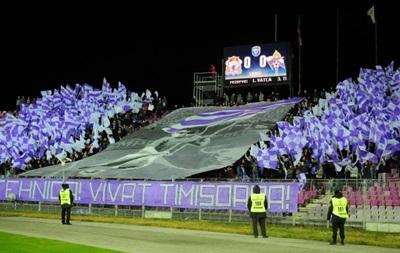 Болельщики румынского клуба выберут нового тренера голосованием в соцсети