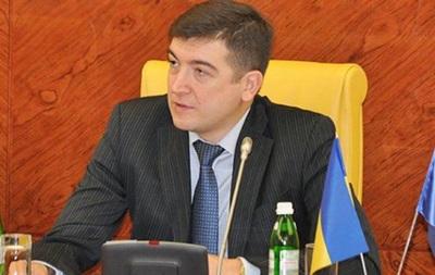 С трех украинских клубов сняли очки за участие в договорных матчах