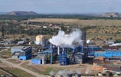 В Минске обсудили проверку экологии Донбасса