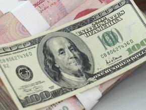 ФРС США поможет американцам с покупками