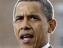 Обама обвинил Маккейна в неумеренных тратах