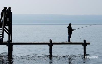 Технологический улов. Гаджеты-новинки для продвинутого рыбака