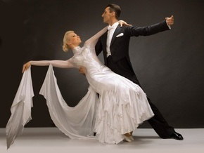 Танцевальное Евровидение-2009 не состоится