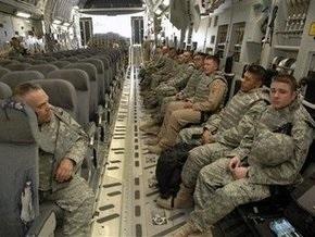 Гибель мирных жителей Афганистана не остановит атаки ВВС США