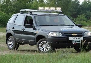 GM-АвтоВаз начал отзыв автомобилей из-за проблем с тормозами