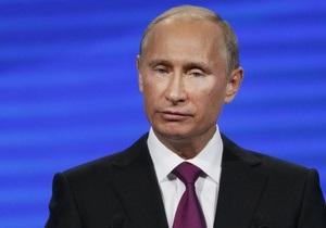 Корреспондент: Победа, однако, начальника! Партия Владимира Путина стремительно теряет поддержку россиян