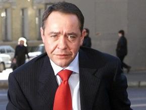 СМИ: Советник Медведева со скандалом отправлен в отставку