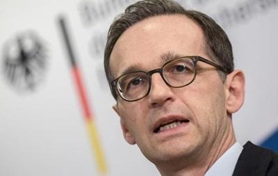 В Германии предупредили о возможных терактах