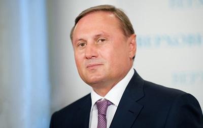 ГПУ винит суд в саботаже дела Ефремова