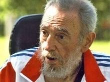 Фидель Кастро разразился критикой ЕС