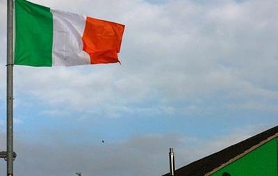 Столетие Пасхального восстания отмечают в Ирландии