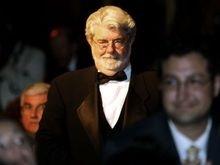 Джордж Лукас объявил о завершении режиссерской карьеры