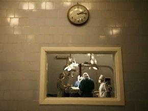 В Украине число жертв гриппа и ОРВИ выросло до 86