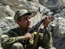 Багапш: На территории Абхазии будут две российские военные базы