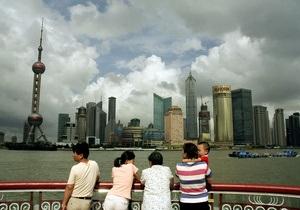 PwC: 2013 г. будет определять развитие до конца века - Китай - Бразилия - США - мировая экономика