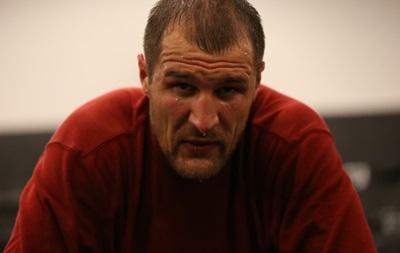 Тренер Барреры: Ковалев уничтожит Уорда