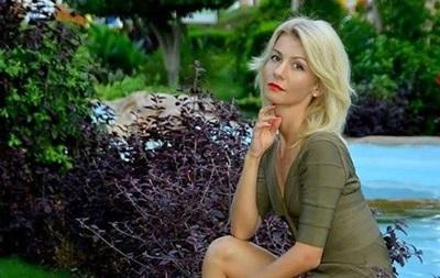 В Киеве раскрыто жестокое убийство стилистки