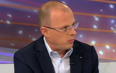 Вацко: Я не увидел в игре сборной новых идей