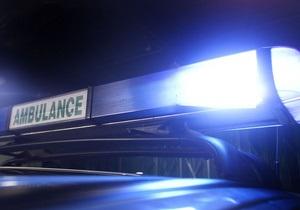 В автокатастрофе в Бразилии погибли 17 школьников