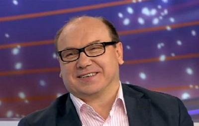 Леоненко: Если Непогодов и дальше так стоять будет – станет игроком сборной
