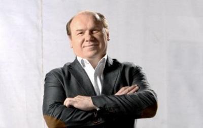 Леоненко: Поставил бы тройку за матч с Кипром