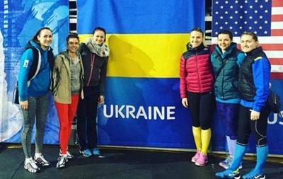 Путь Украины в Рио: Перо Жар-птицы для Тимощенко и неудачи лидеров