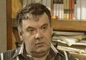 Алексей Герман-старший остается в реанимации
