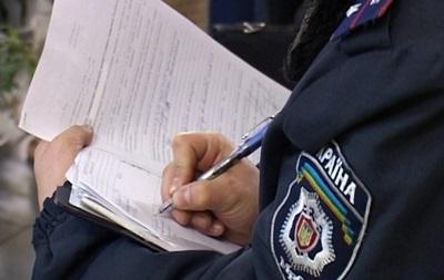 Полиция раскрыла убийство 25-летнего парня в Киеве