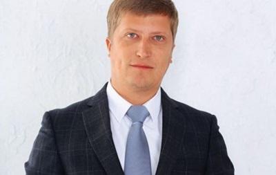 Головин через суд вернул себе должность замминистра молодежи и спорта Украины