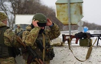 Нардепы позволили пограничникам заниматься контрразведкой