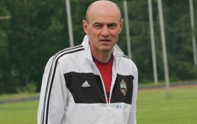 Онопко: Конечно, украинским футболистам нужно ехать играть в Россию