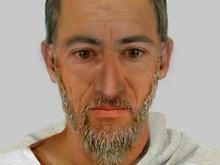 Криминалисты составили фоторобот святого Павла