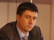 Кириленко прокомментировал задержание Рудьковского