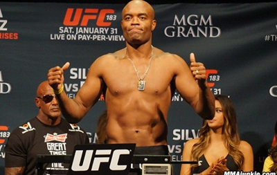 Экс-чемпион UFC: Хочу сразиться с Макгрегором, Диасом и Биспингом