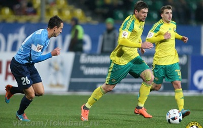Эксперт: Селезнев и Бутко обязаны быть в сборной Украины